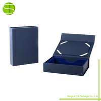 Custom High End Gift Boxes With