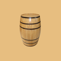 oak wooden wine barrel,10 years experience, good quality and low price