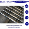 AISI 201 304 316 410 heat resistant stainless steel round bar