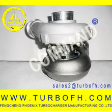 hot sale TO4E04 volvo truck turbo