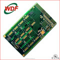 PCBA electronic circuit assembly for for li ion battery charger