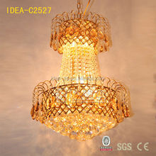 C2527 chandeliers &pendant lights, chandeliers with crystal balls