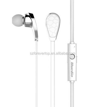 Most Competitive Price Portable Headset sport wireless earphone with High quality sport bluetooth headset V4.1