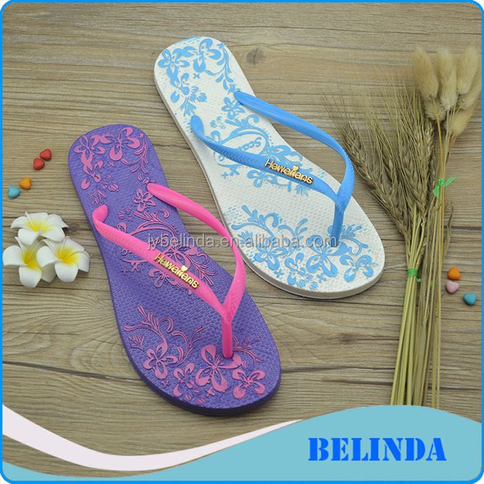 cheap wholesale wedding beach cheap flip flops