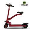 Popular Steel Frame Wholesale 2016 350w Electric Motorcycle with Best Price /electric scooter/electric bike