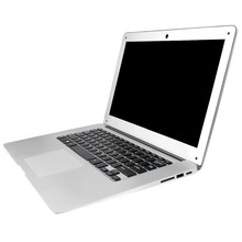 14.1 inch Quad core laptop Built in 2GB RAM 32GB SD Super Slim Notebook PC