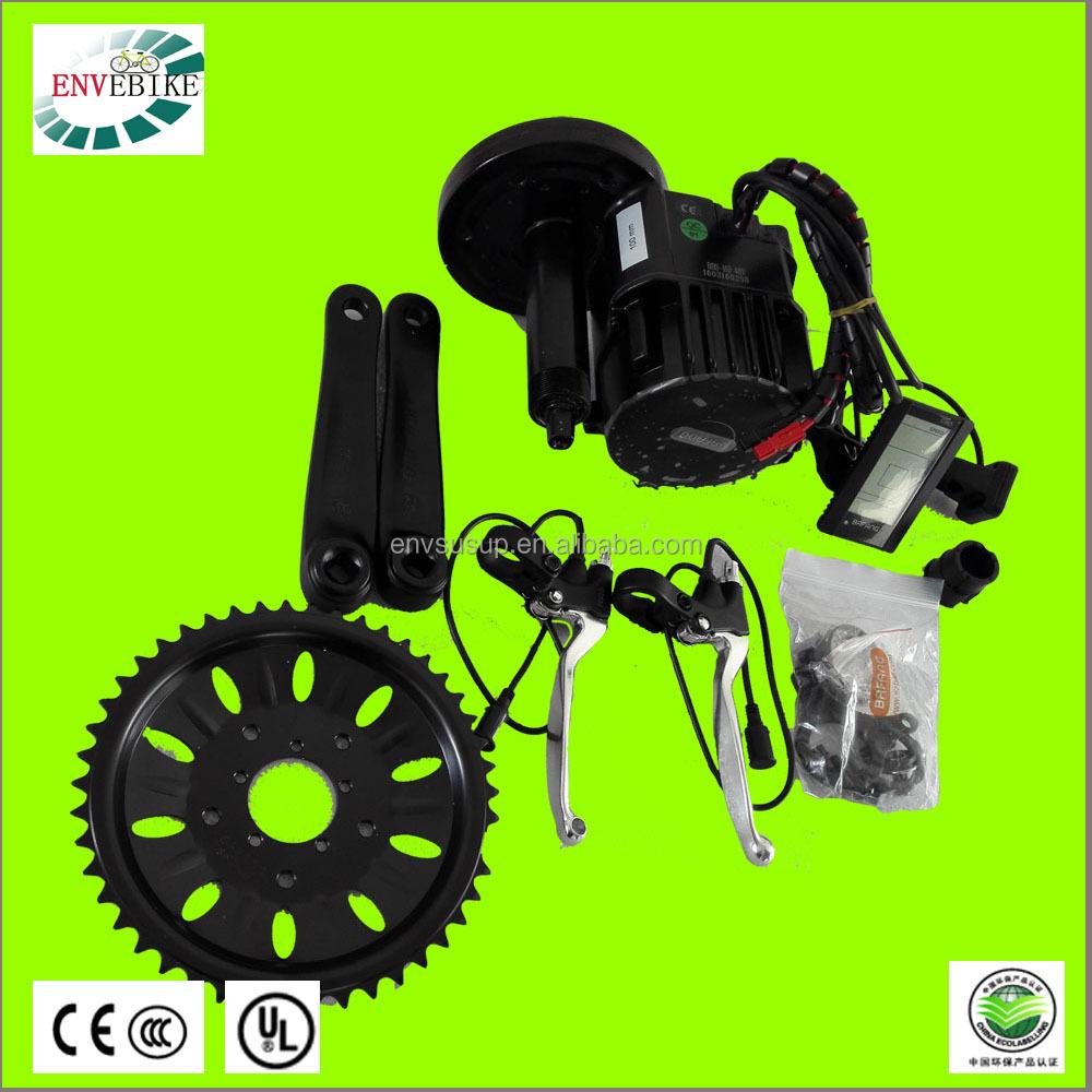 Wholesale Electric Bicycle Motor Online Buy Best