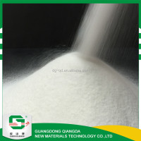 China 98 Purity Calcium Carbonate Powder