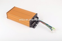 high quality 48v 350w 6 mosfet motor controller