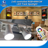 Buy CE 25W led ceiling spotlight flexible in China on Alibaba.com