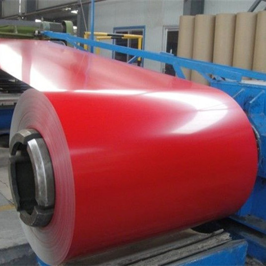 full hard hrb 85 galvalume steel coil