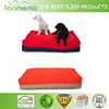 Alibaba best selling 2015 new memory foam pet mat