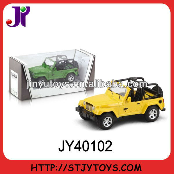1:32 scale diecast small metal pull back model toy cars
