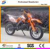 Hot Sell 49cc Mini Dirt Bike and Kawasaki 50cc DB008