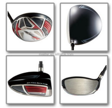 Best seller golf clubs china wholesale golf club driver