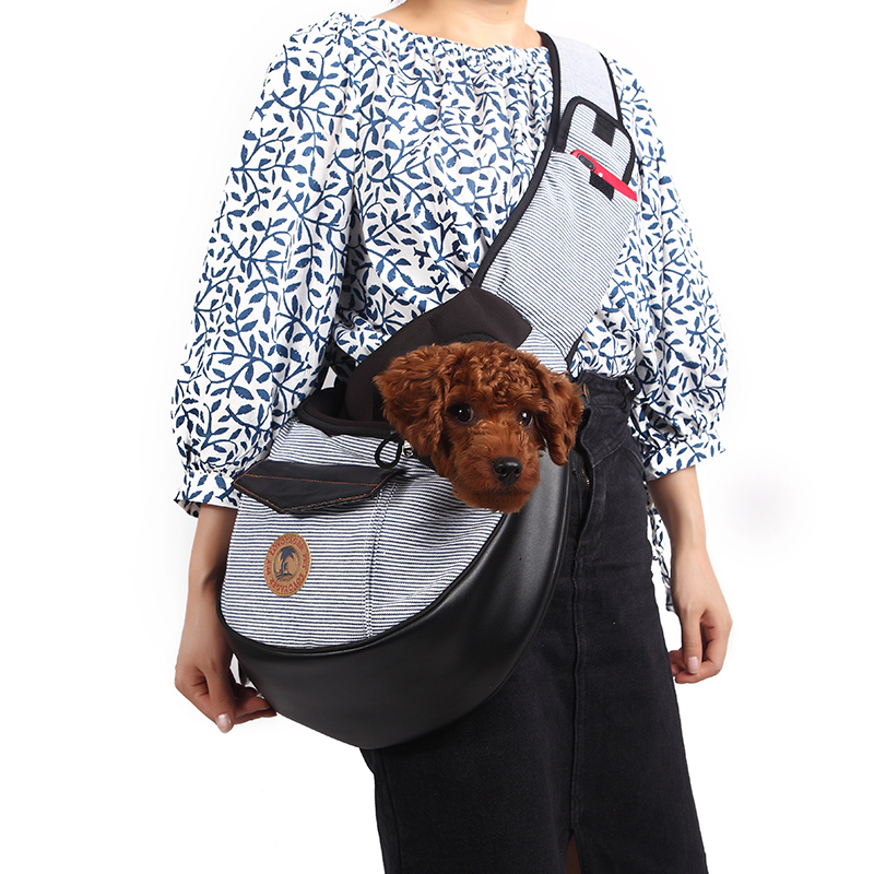 Dog Carrier Bags Messenger Pet Bags Pet Carrier Small Dog Carrier Bag