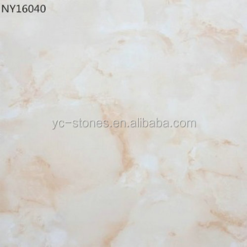 FULL POLISHED GLAZED CERAMIC FLOOR TILES