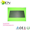 factory price waterproof p5 led module full color for indoor led screen/new led rgb panel smd led module p10 indoor