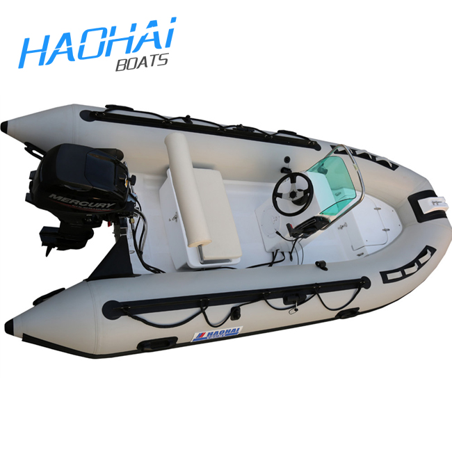 �y.����9in9m�9��z�_9m used rigid pvc/hypalon inflatable boats for sale made in