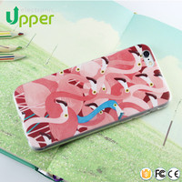 2016 China wholesale cheap easy TPU back cover case for mobile cell phone for oppo a11w r1101 r821 r3 r700 r7 3001 3006