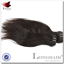 Best Selling Brazilian Hair Extensions Canada