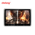 101DVD Car Audio DVD Player HDMI Touch Key 10 Inch headrest DVD