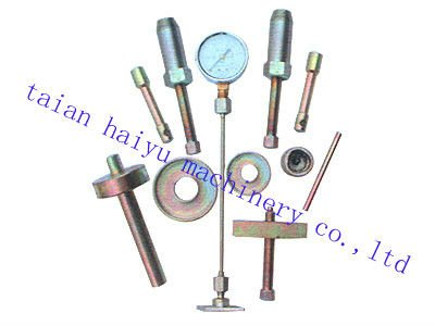 high quality ,tools 4,The VE oil pump disassembles and assembles the tool