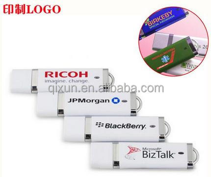 paypal credit card payment 2gb wholesale usb flash disk driver