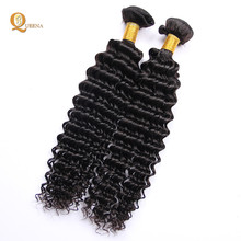 Human Hair Wholesale Supply Directly From Factory Hair Extensions Hair Weaves