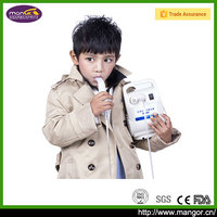 Micro Air Compreesor Medical Asthma Inhaler Mini Portable Nebulizer Walgreens, Atomizer Nebulizer for Hospital
