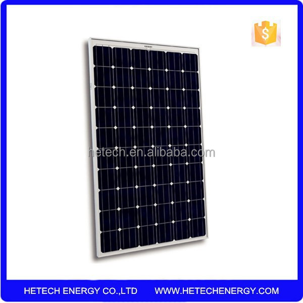 best selling items mono solar pv panels 250 watts