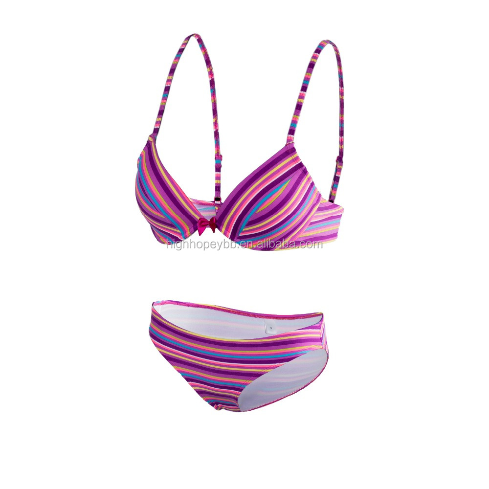 Fashinal women swimwear bikini