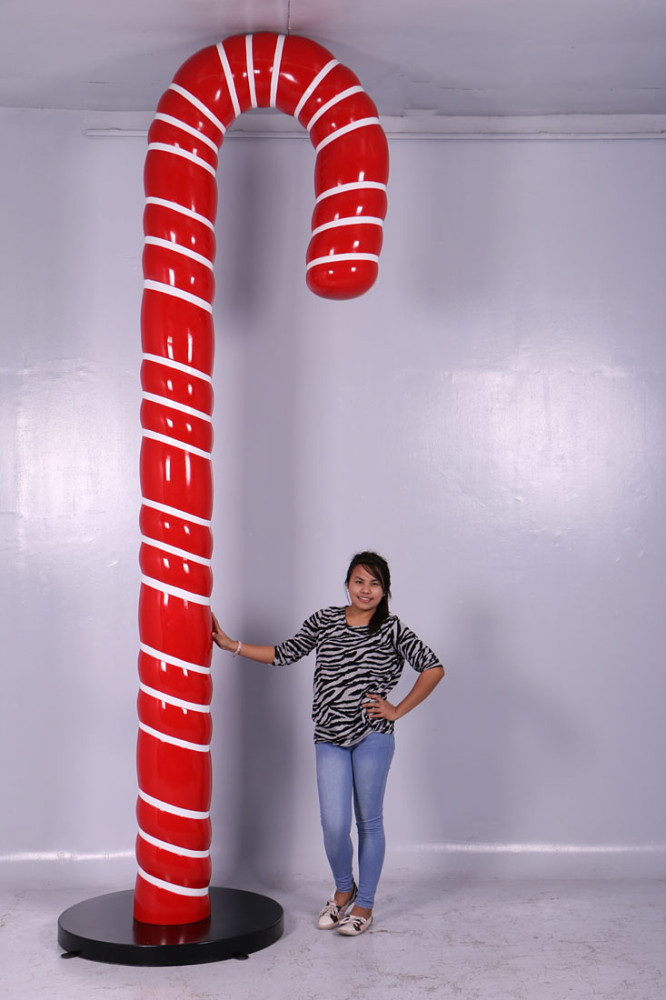 Candy Cane 12ft