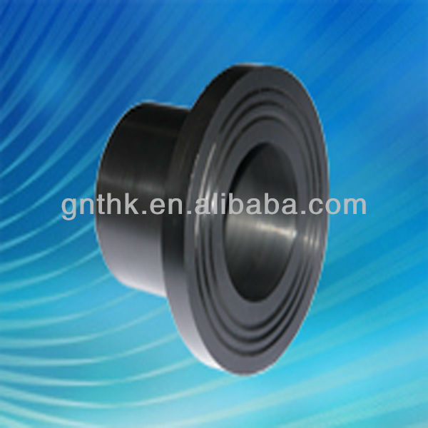Flange Connecting Fitting pvc quick connect fittings