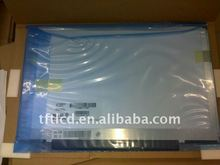 Replacement Laptop LED Screen 1280*800 LP133WX2 TLD1