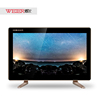 Wholesale Low Price 24 Inch 1080P HD Smart LED TV