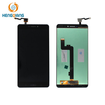 Lcd touch screen for xiaomi max display mobile phone spare parts