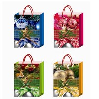 Top quality new design multifunctional wholesale cheap gift bags