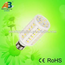 LED Corn Lamp E27 9W LED 800lm Spotlight