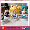/product-gs/hot-toy-cartoon-character-pvc-sexy-sailor-moon-figure-toy-60223714642.html