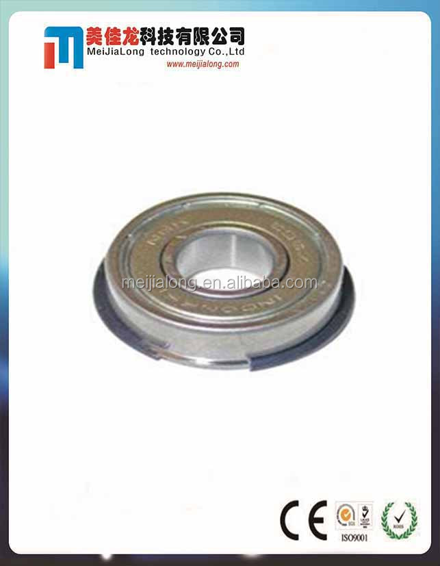 Lower Roller Bearing for Konica Minolta Bizhub 600 750 Di450 Di470 Di550 Di650 4002-5706-01 all in one printer scanner copier