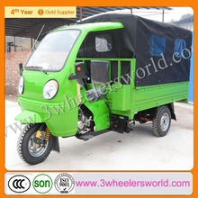 Alibaba Website China 2014 New Design Cheap Cheap 4-Stroke Engine Gasoline Scooter for sale