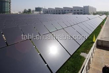 High Quality solar power TUV Certified 12V 120W Solar PV Panel