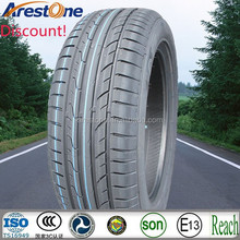 High quality cheap SUV car tyre/CUV car tyre with high reputation