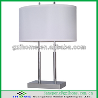 Buy floor standing lava lamp in China on Alibaba.com