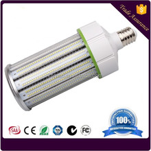 100w led light corn, corn led lamp e40 100 watt, e27 e40 led corn light