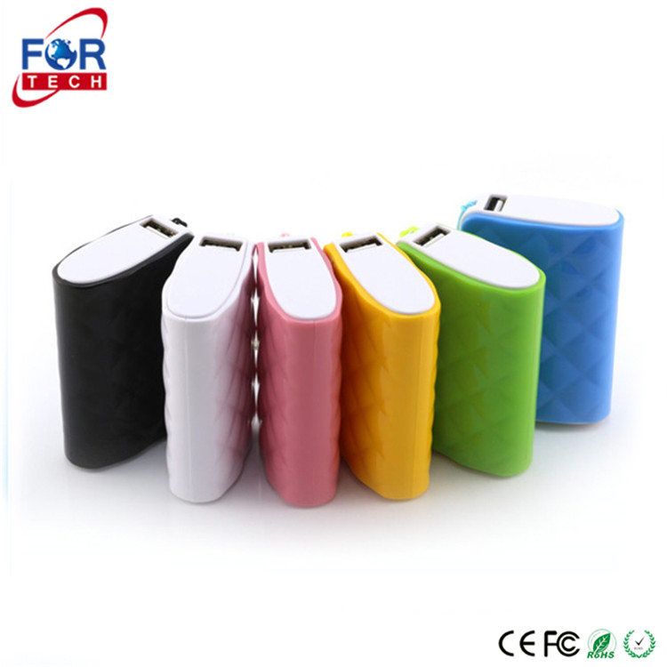 2017 consumer electronics accessories & parts cheap powerbank Emoji Power Bank