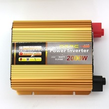 hot selling anhui battery car solar power panel inverter