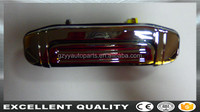 Front outside Door Handle For car Mitsubishi Pajero ( Diesel ) V32 V43 V44 V45 V46 MR156875