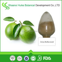 Hot sell high quality synephrine citrus uranium extract IN bulk supply